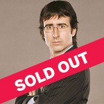 JohnOliver_300-soldout
