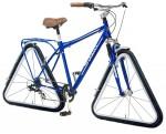 Thaicycle